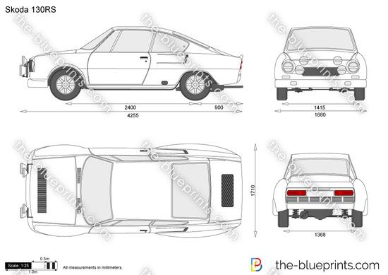 Toyota Body Graphics Toyota Hats Wiring Diagram ~ Odicis