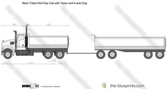 Mack Truck Headlights Mack Truck Brakes Wiring Diagram