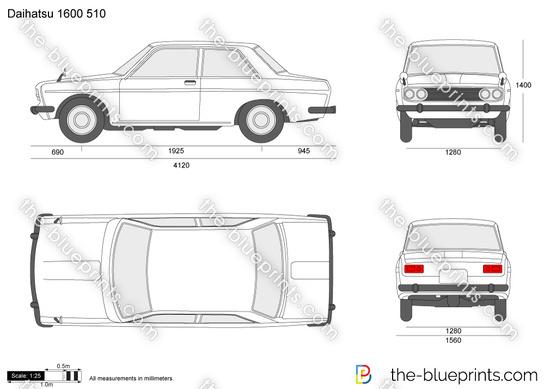 1984 Jaguar Xj6 Wiring Diagrams 1984 Mercury Tracer Wiring