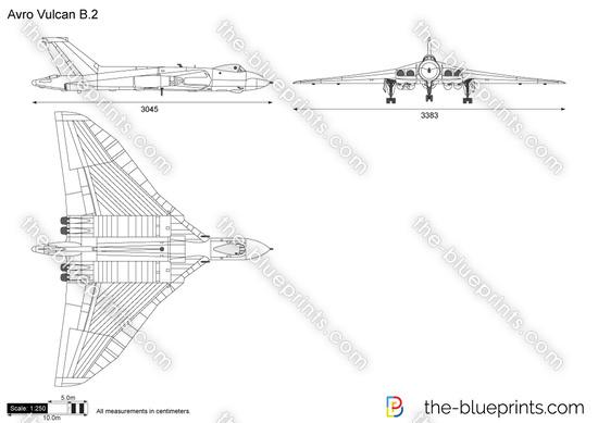 2002 Bmw 745i Fuse Box Location. Bmw. Auto Fuse Box Diagram