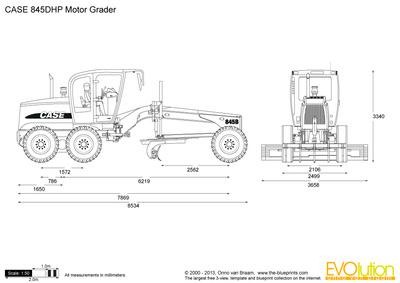 Images Motor Grader Dimensions, Images, Free Engine Image