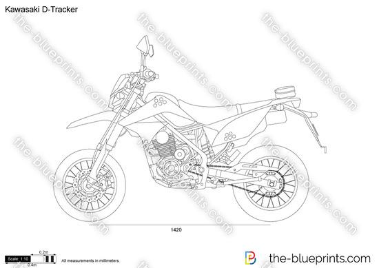 Kawasaki Ninja Zx 6r Motorcycle, Kawasaki, Free Engine