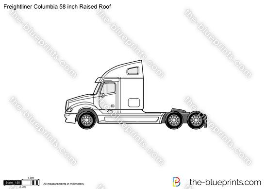 Truck TrailerRelay Switch,_点力图库