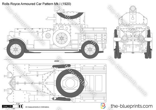 1951 Ford F1 Wiring Diagram 1951 Ford F100 Wiring Diagram