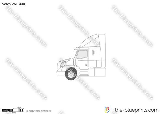 Volvo Truck Headlights, Volvo, Free Engine Image For User