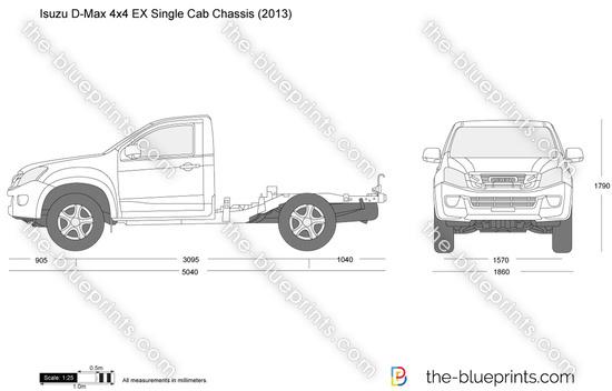 Turbo S Cab Turbo Alternator Wiring Diagram ~ Odicis