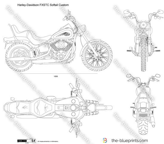 Drawings Of Shovelhead Engines Drawings Of Harley Davidson