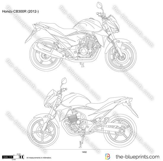 2003 Honda Cbr 600rr Engine 2003 Honda Goldwing GL1800