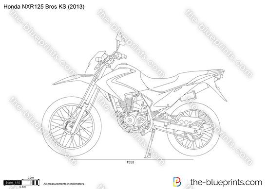 Honda Motorcycle Headlights, Honda, Free Engine Image For