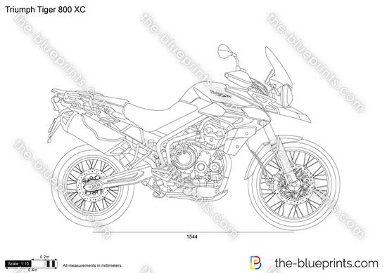1992 Harley Davidson Electra Glide Parts Diagram. Parts