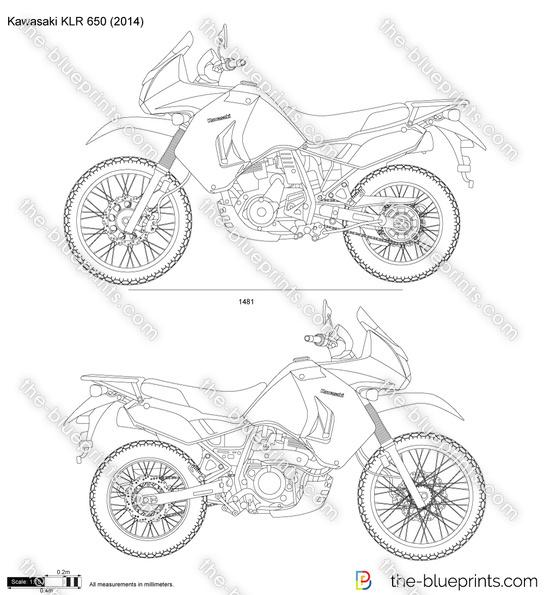 Ktm 250 525 Sx Mxc Exc Wiring Diagram Wiring Diagram ~ Odicis