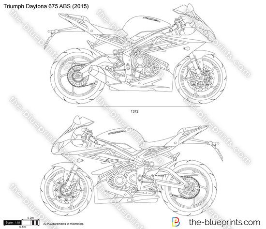 Yamaha R1 Headlights Yamaha R6 Wiring Diagram ~ Odicis