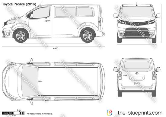 Toyota Prius Headlights Toyota Prius Fuel Filter Location