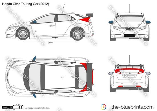 2012 Honda Civic Headlights 2012 Saab 9-3 Headlight Wiring