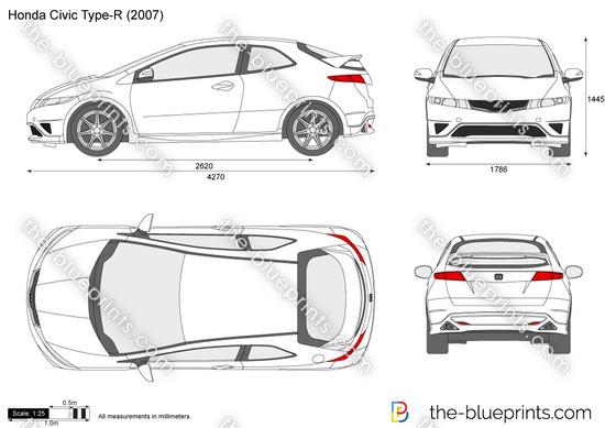 Vw Jetta Door Harness Replacement VW Touareg 2 Door Wiring