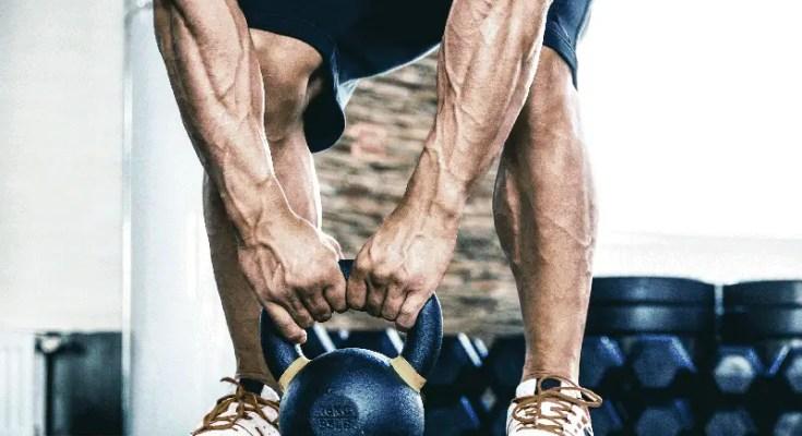 tabata_workout_best_cardio