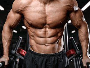 the_9_best_exercises_for_muscle_growth