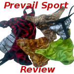 Prevail Sport Retailer Review