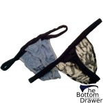Prevail Sport Med Thong 2 BackStyles