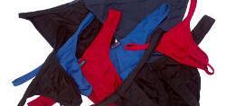 Blueline Underwear Brand