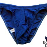 Kiniki Riviera Bikini Swim Brief Front