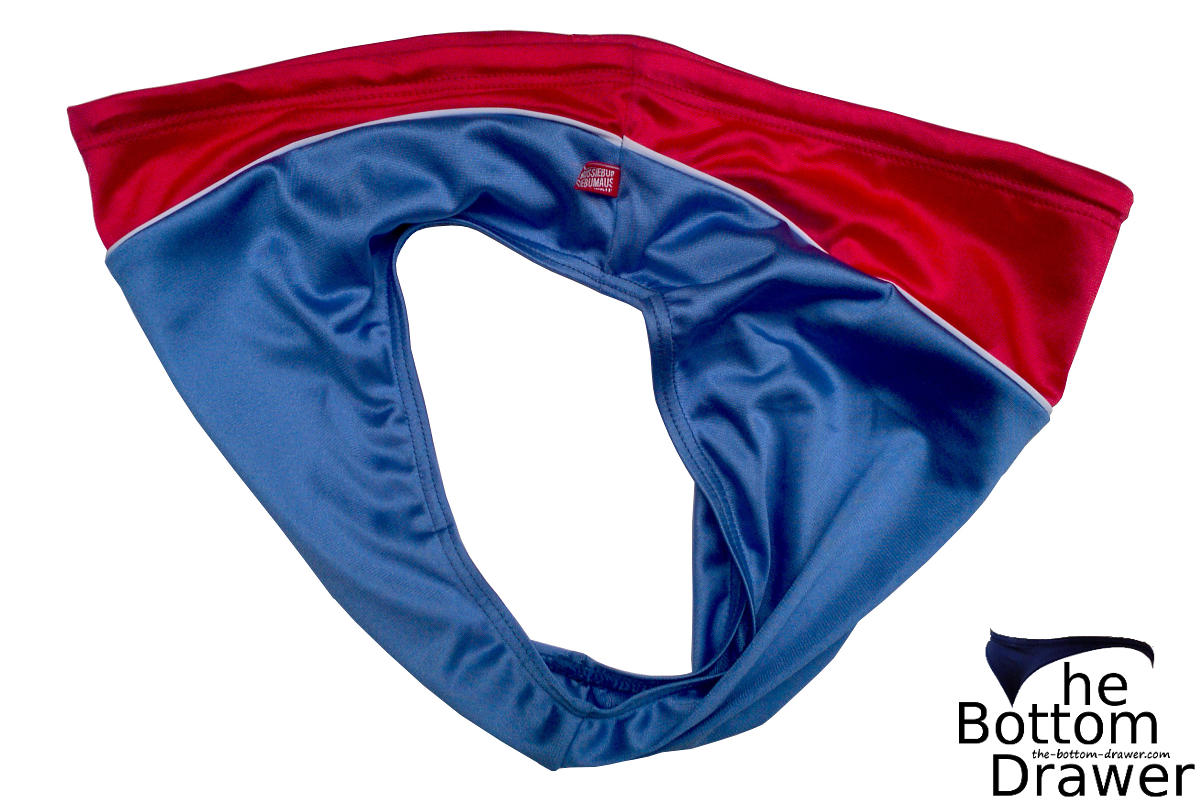 aussieBum Underwear & Swimwear | The BodywearStore