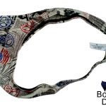 Doreanse Freedom Thong Pouch