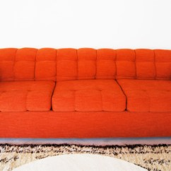 Ikea Orange Chair Covers One And Half Sofa The 20 Best For My Images On Pinterest In 2018 - Thesofa