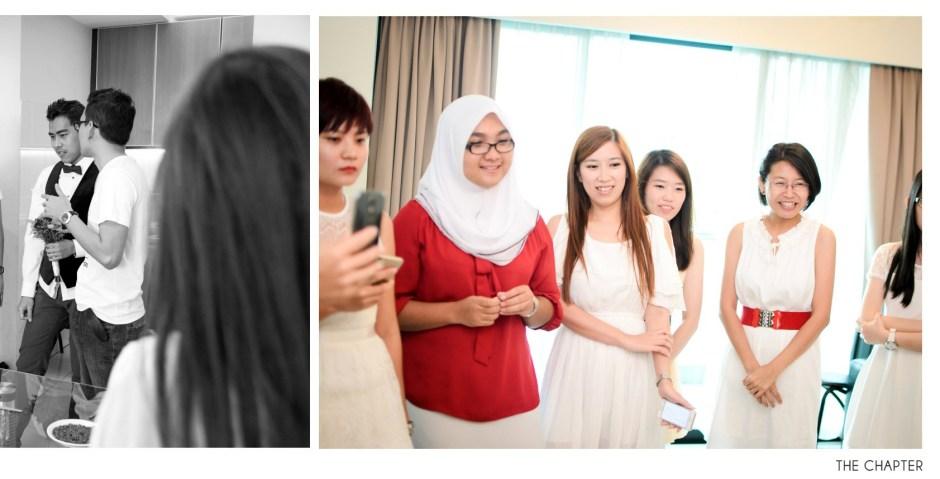 wedding photographer malaysia, ipoh wedding photographer