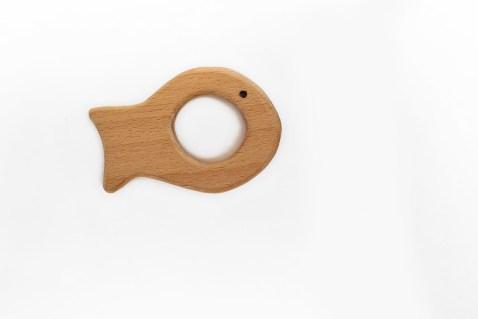 נשכן-עץ-לתינוק-דג-כאבי-שיניים