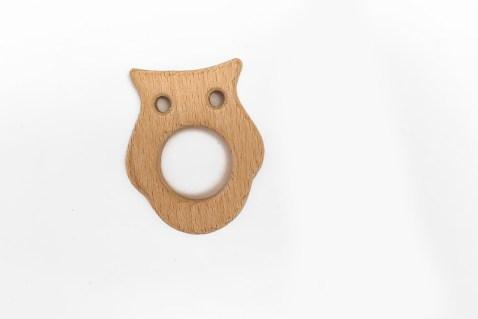 נשכן-עץ-לתינוק-ינשוף-כאבי-שיניים