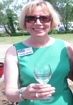 St. Mary's Commissioner Cindy Jones appeared in flyers for Democrat David Densford in the 2012 race for judge and in robo calls for the Densford Campaign, further establishing her liberal credentials.