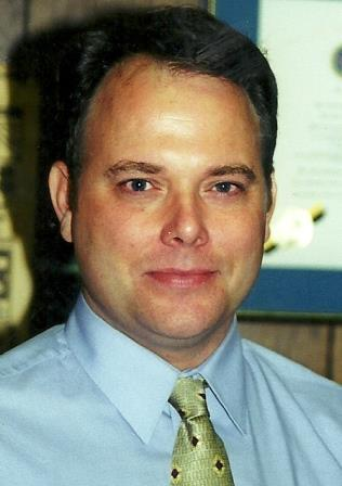 In 1994, Shane Mattingly, then a Democrat, lost the Democratic Primary running against the Cash Cow Johnny Wood. In 1998, Shane had switched to the GOP and lost again to Wood. But he became the chairman of the Republican Central Committee. In 2014, Shane Mattingly is now the third Mattingly to square off against Republican Richard Fritz. In 1994 Fritz was a Democrat and lost the primary to incumbent Walter B. Dorsey.   See more in The Story of The Rag.