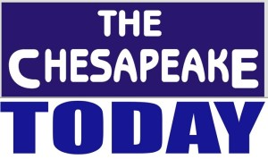 The Chesapeake Today logo