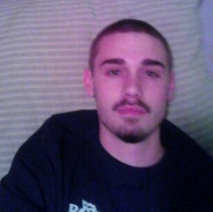 Adam Hutson charged in heroin ring Greensboro Md. 072614