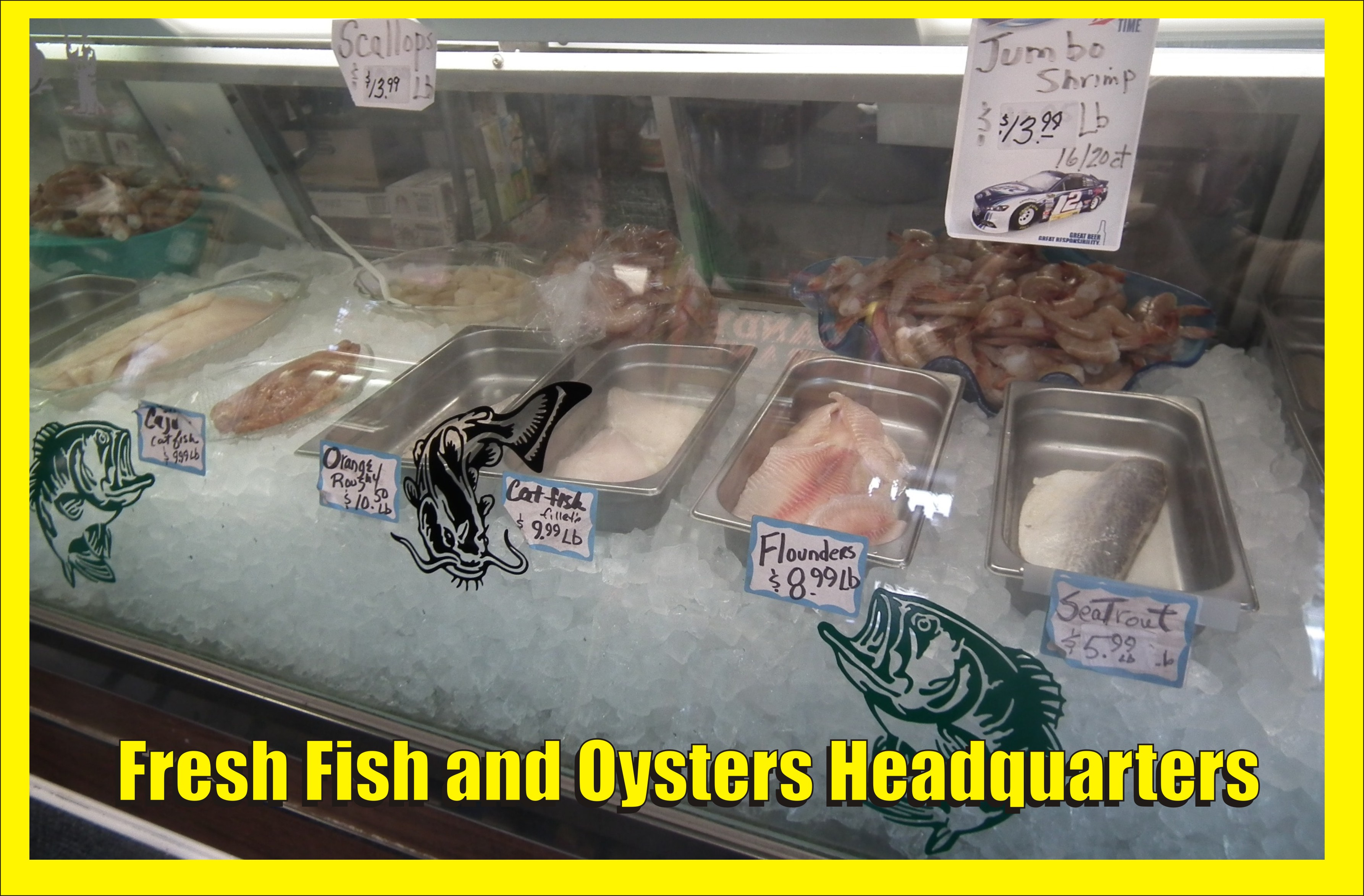Leonard-Copseys-Seafood-Market-feature - Copy