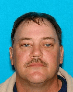 Michael W. Shane nabbed in wire theft Dover PD 092114