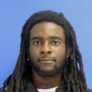 William Ozah popcorn clerk robbery