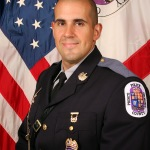 PG PD Officer Carlos Galarza II