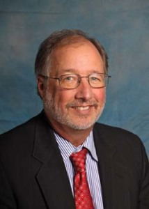 Edward D. E. Rollins III Cecil County States Attorney