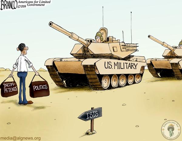 Military_Blockade