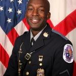 PG PD Officer Shea Jefferson III
