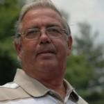 Walter Dickie Barnes