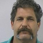 John Bonnno wall banger Wicomico Sheriff 040115