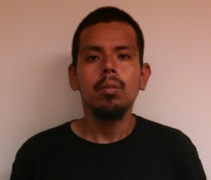 Fredi Mazariegos charged with attempted murder Mont Co Md. 062715