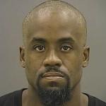 Tavon Harris homicide arrest Baltimore Police