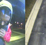 Armed robbers PG Police 122315