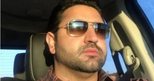 Scam man murdered in PG County Osama El-Atari