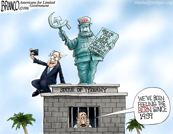 Statute of Tyranny