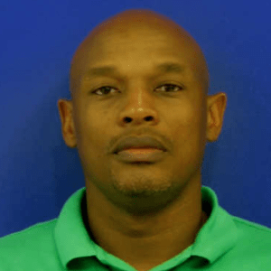 Forestville HS teacher Vincent McDuffie admitted sex with Forestville High School student PGPD 052816